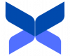 cropped-local-adelaideel-ectricians-logo-1.png